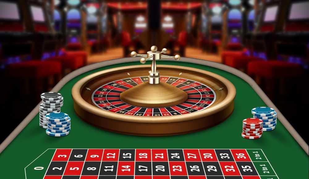 Sport & Casino betting Review | รีวิวบทความคาสิโนและเดิมพันกีฬาออนไลน์แบบมืออาชีพ  - Part 4
