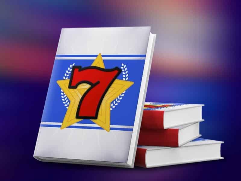 นิสัย 7 ประการของนักพนันที่มีประสิทธิภาพสูง