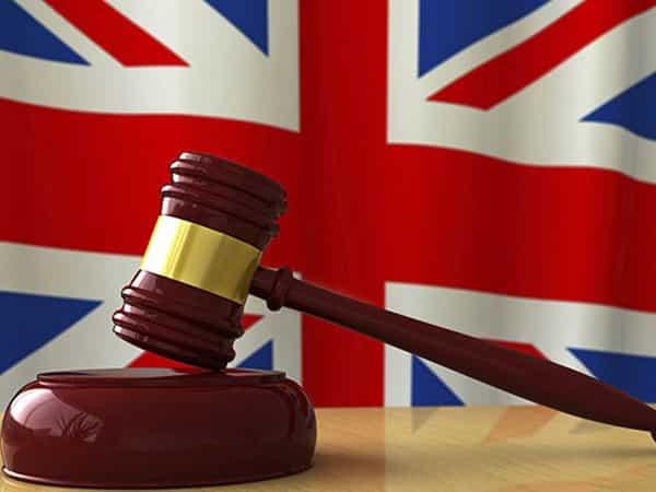 กฎหมายของสหราชอาณาจักรใหม่ปรับปรุงการพนันออนไลน์