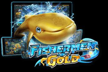 ufastar356 แนะนำเกมยิงปลาเล่นง่ายรวดเร็วคุ้มค่าปลอดภัย
