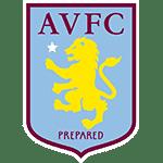 แอสตัน วิลล่า Aston Villa
