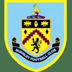 เบิร์นลี่ย์ Burnley