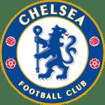 เชลซี Chelsea  ทำประตูสะสมสูงสุด อันดับ 4