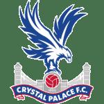 คริสตัล พาเลซ Crystal Palace