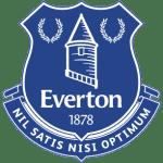 เอฟเวอร์ตัน Everton