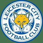 เลสเตอร์ ซิตี้ Leicester City