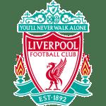 ลิเวอร์พูล Liverpool ทำประตูสะสมสูงสุด อันดับ 3
