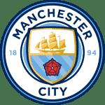แมนฯ ซิตี้ Manchester City