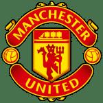แมนเชสเตอร์ ยูไนเต็ด Manchester United ทำประตูสะสมสูงสุด อันดับ 1