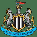 นิวคาสเซิ่ล ยูไนเต็ด Newcastle United
