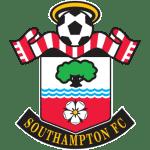 เซาแธมป์ตัน Southampton
