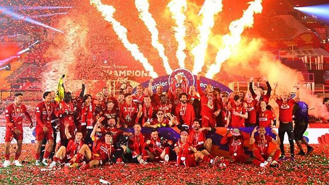 ลิเวอร์พูล-แชมป์พรีเมียร์ลีก-ฤดูกาล-2019-2020