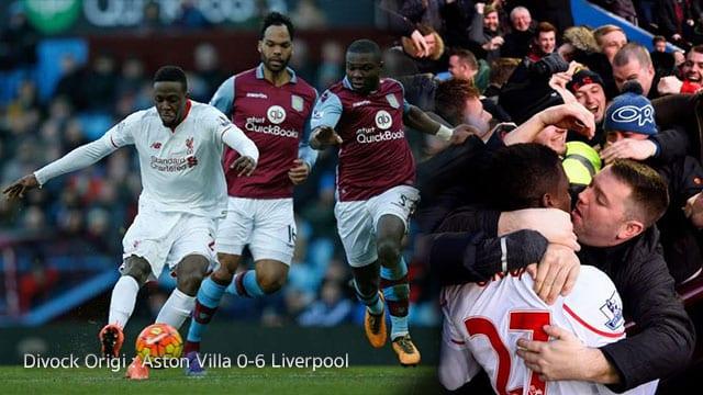Divock-Origi---Aston-Villa-0-6-Liverpool