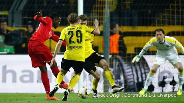 Divock-Origi---Dortmund-1-1-Liverpool