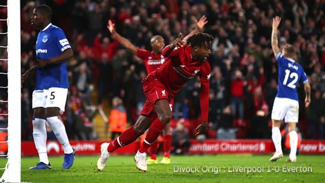 Divock-Origi---Liverpool-1-0-Everton