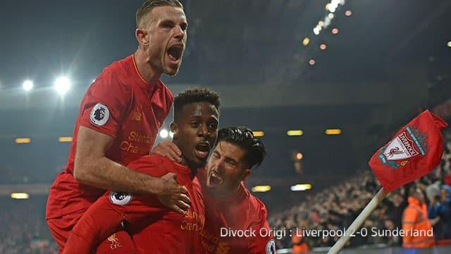 Divock-Origi---Liverpool-2-0-Sunderland