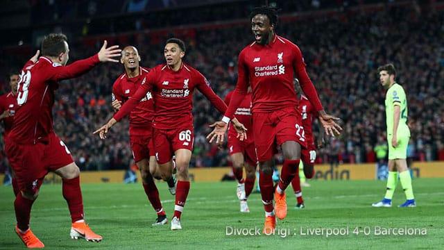 Divock-Origi---Liverpool-4-0-Barcelona