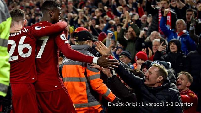 Divock-Origi-Liverpool-5-2-Everton