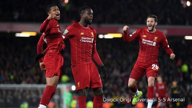 Divock-Origi-Liverpool-5-5-Arsenal