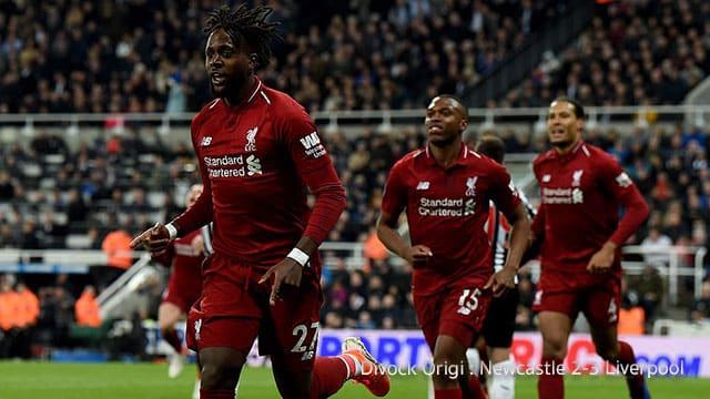 Divock-Origi---Newcastle-2-3-Liverpool