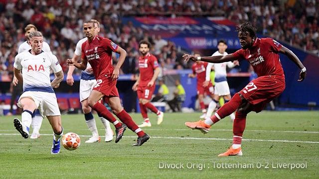 Divock-Origi---Tottenham-0-2-Liverpool