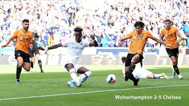 Wolverhampton-2-5-Chelsea